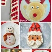 10 Fun & Festive Christmas Breakfast Ideas   oldsaltfarm.com