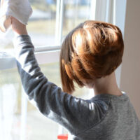 Why Our Kids Have Chores