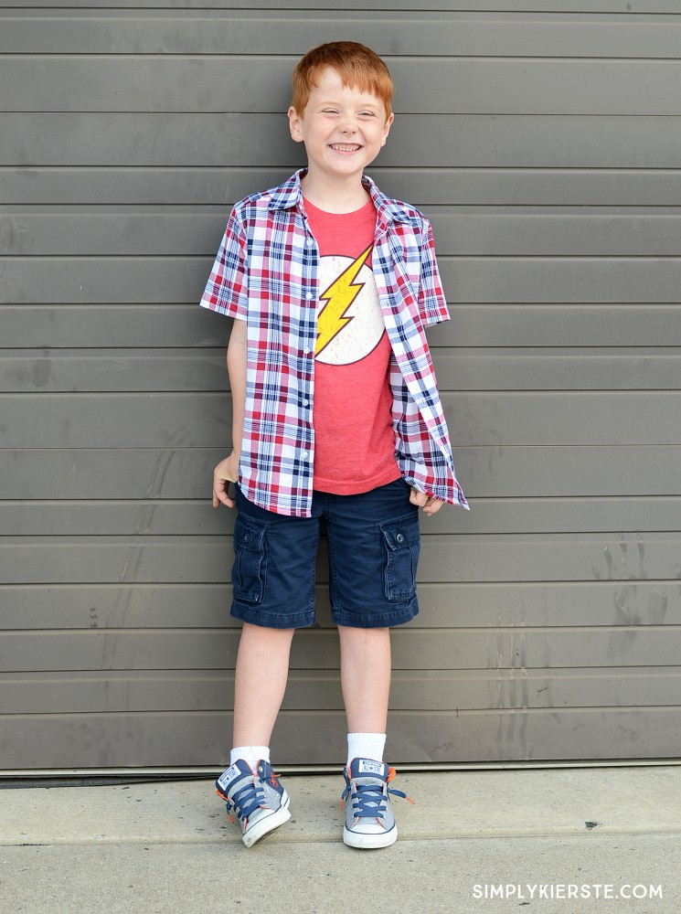 School Shoes for Kids | oldsaltfarm.com