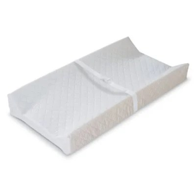 Portable Changing Pad | Twin Must Haves | oldsaltfarm.com
