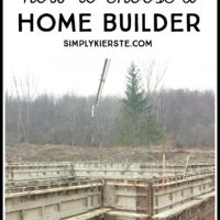 How to Choose a Home Builder   oldsaltfarm.com