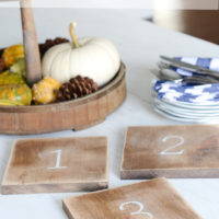DIY Farmhouse Wooden Trivets   simply kierste.com