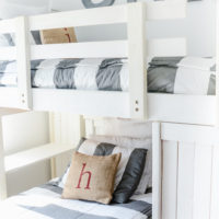 My Favorite Kids' Bedding | oldsaltfarm.com