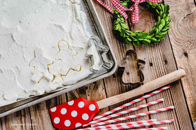 Frozen Whipped Cream Cubes   Hot Chocolate   oldsaltfarm.com #hotchocolateideas #hotchocolatetoppings #whippedcream