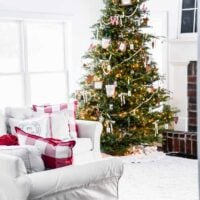 Best Tips to an Organized Christmas Morning