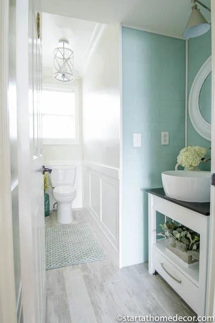 The Best White Paint Colors | Farmhouse White Paint Colors