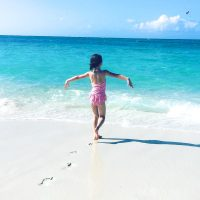 Best Family Vacation | Beaches Resorts | Turks & Caicos