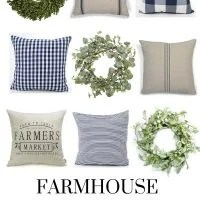 Farmhouse-Summer-Pillows-Wreaths