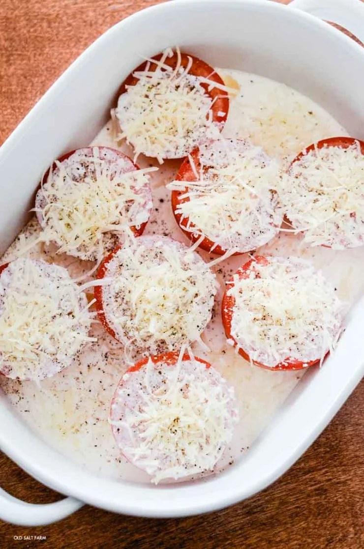 baked-tomatoes-fresh-parmesan