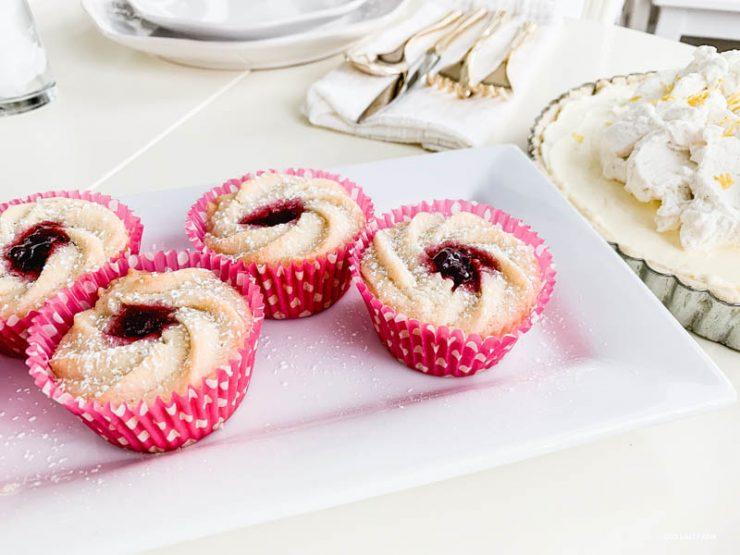 shortbread-cookies-lemon-cream-pie