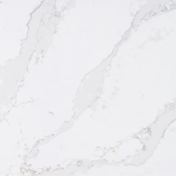 Et Calacutta Gold Silestone Marble Alternatives