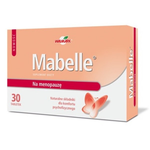 Mabelle – 30 Tablets –