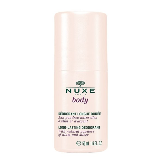 Nuxe Body Long Lasting Deodorant 50ml