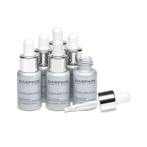 Darphin Stimulskin Plus Lift Renewal Series 6*-5ml-