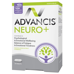 Advancis Neuro+  – 30 Tablets –