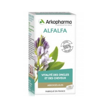 Arkopharma Arkocaps  Alfalfa – 45 Capsules –