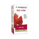Arkopharma Arkocaps Red Vine – 45 Capsules –