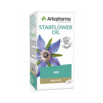 Arkopharma Arcocaps Borage Oil – 60 Capsules –