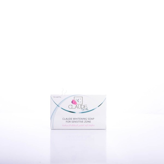 Claude Whitening Soap for Sensitive Zones 85g