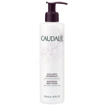 Caudalie Nourishing Body Lotion -250ml-