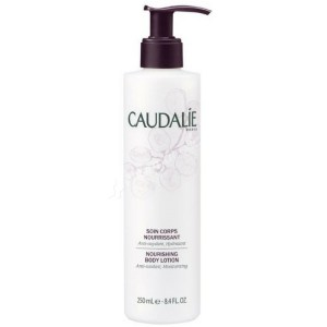 Caudalie Nourishing Body Lotion -250ml-