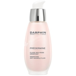 Darphin Prédermine Densifying Anti-Wrinkle Fluid -50ml-