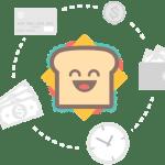 Uriage Roséliane Dermo-Cleansing Fluid 250ml