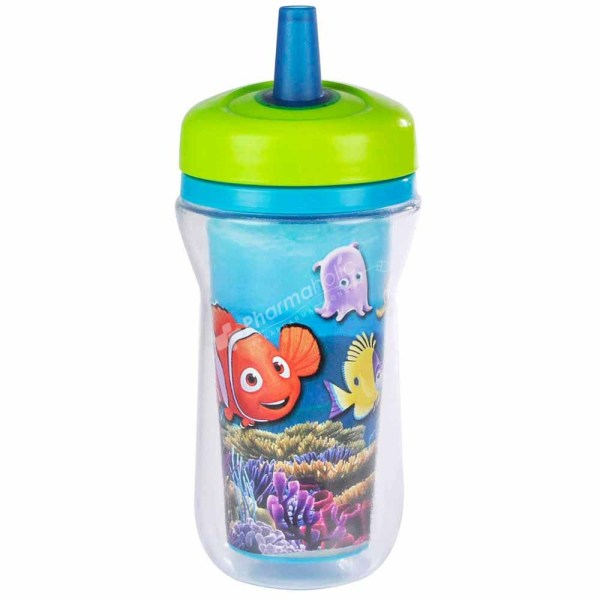 The First Years Disney Finding Nemo Cup 18m+