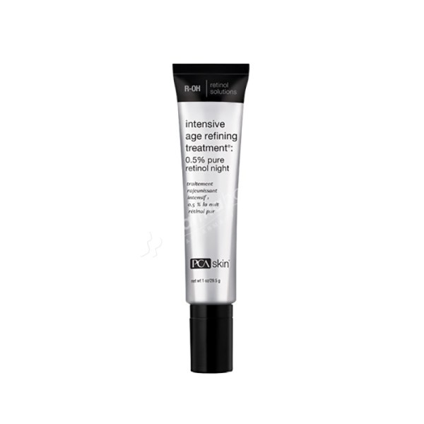 PCA Skin Intensive Age Refining Treatment 29.5ml