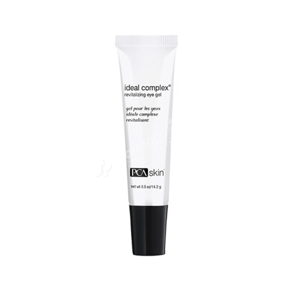 PCA Skin Ideal Complex Eye Gel 14.2g