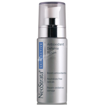 Neostrata Skin Active Antioxidant Defense Serum -30 ml-