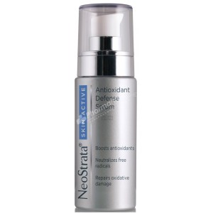 Neostrata Skin Active Antioxidant Defense Serum -30 ml-
