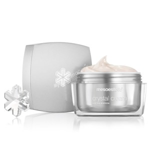 Mesoestetic Crystal Cream Limited Edition -50 ml-