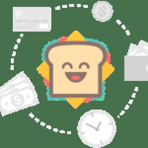 Rabel Hair Mask Crystal