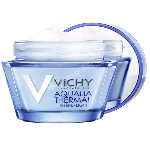 Vichy Aqualia Thermal Light Cream -50ml-
