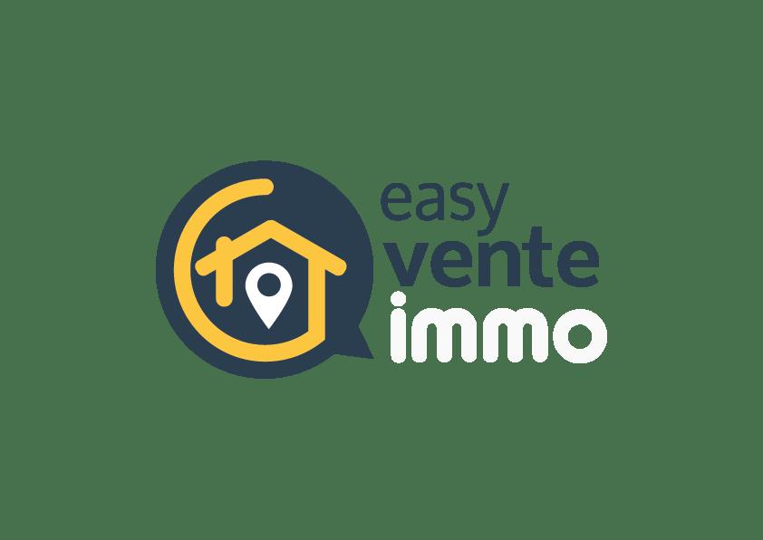 Easy Vente Immo