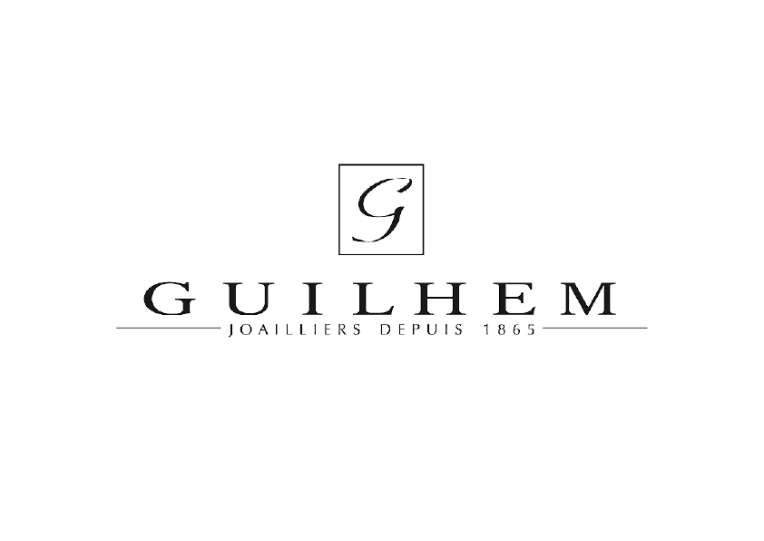 Guilhem Joaillier