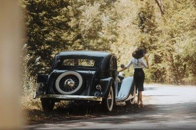 Automobile-OldSchoolConcept-Hotchkiss-620