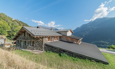 Immobilier-OldSchoolConcept-Chalet-Tigne