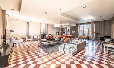 Immobilier-OldSchoolConcept-Salon-Savoie