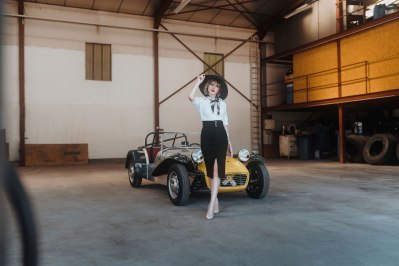 Portrait-OldSchoolConcept-Chambéry-Automobile