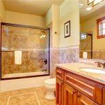 Bathroom Remodeling Advice