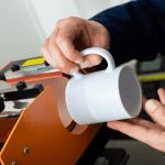 Best Mug Press Machine