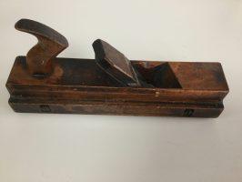 FAIRCLOUGH LIverpool Badger Plane. 8330   Old School Tools