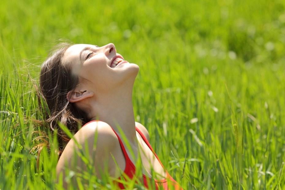 fresh air and sunlight fight coronavirus