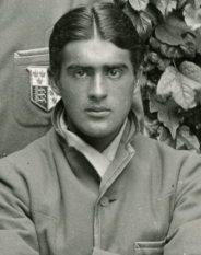George Drury Coleman (1893-1968)