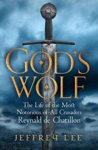 gods-wolf