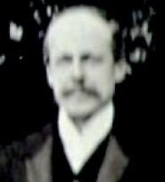 Robert Theodore Milford