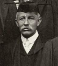 Robert Elliot Steel (1853-1933)