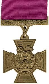 vc-medal